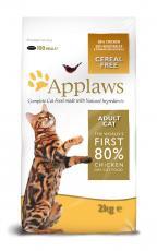 Applaws Cat