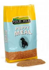 Fold Hill Puppy Meal