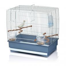 Imac Bird Cage