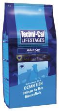Techni-cal Fish
