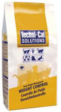 Techni-cal Weight Control