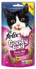 Felix Goody Bag