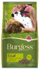 burgess-rabbit-junior-dwarf