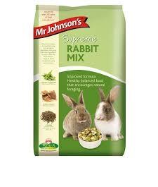 johnsons-supreme-rabbit