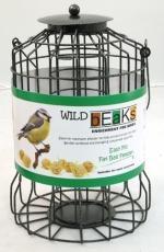 squirrel-resistant-fat-ball-feeder-feeder